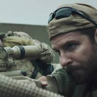 American Sniper: 'a refusal to deal with the complexity of war'