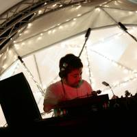 Nujabes' friends to pay tribute to the soulful hip-hop producer on the fifth anniversary of his death
