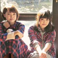 Negicco's new album turns the onion idols into Shibuya-kei's new hope