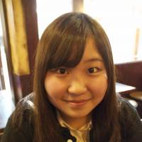 Nao Sakamoto, Student, 20 (Japanese): It is merely my personal opinion, but I think the main issue is that Japan and the faith of Islam don't really understand each other. If they made more time for each other, then people like Goto wouldn't need to go over there and he wouldn't end up killed.