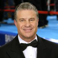 Lampley remembers historic fight in Tokyo