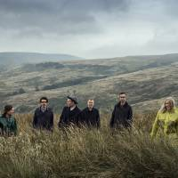 Belle and Sebastian lean toward politics and away from twee on newest album