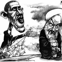 Demystifying decades of animosity with Iran
