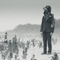 Gruff Rhys follows ancestor's path on 'American Interior'