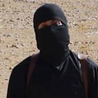 U.K. intelligence asked Tanzania to stop 'Jihadi John' in 2009: police source