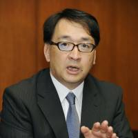 BOJ policymaker warns of risks of further easing on economy, prices