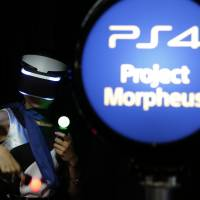 Sony to finally launch PlayStation 4 in China next week