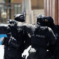 Australia proving to be fertile ground for Islamic State recruiting
