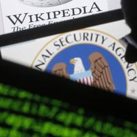 The multibillion-dollar cybersecurity industry is fragmenting along geopolitical lines as firms chase after government contracts and share information with spy agencies such as the U.S. National Security Agency. | REUTERS