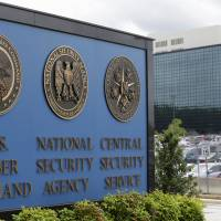 Before leak, NSA mulled ending phone program, officials say