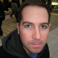 Jason Palatellio, Finance, 32 (American): I guess what everyone wonders is whether or not Ichihashi will profit from the book. It's a question of ethics though, and while he may have the right to publish, he doesn't appear to have displayed any remorse over Hawker.