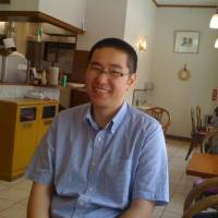 Derrick Tran, Life Coach, 33 (Australian): What's the alternative? Scaling down is feasible only with viable alternatives. Whatever happens it will be a difficult choice to make.
