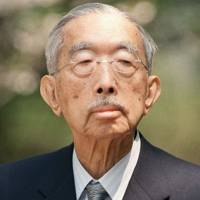 Hirohito, best-known Japanese in West, overshadowed by Abe in Asia: survey