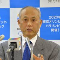 Tokyo's 'absurd' emergency fuel stockpile system to be overhauled