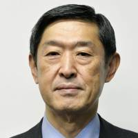 Statement adviser to Abe: Acknowledge Japan waged 'war of aggression'