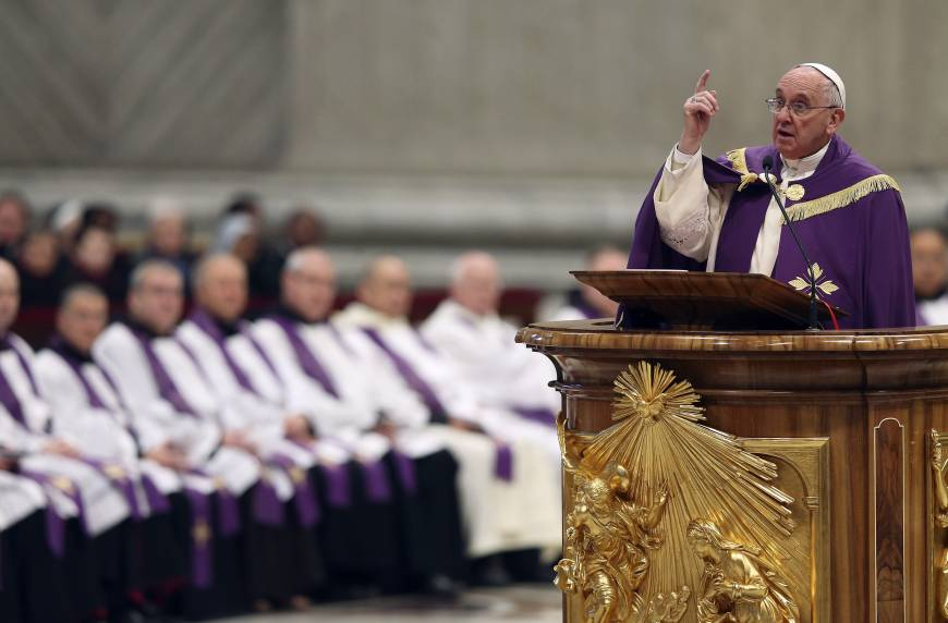 Pope pays tribute to Japan's 'hidden' Christians, rediscovered 150 years ago