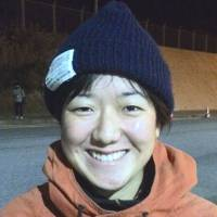 Shion Manabe, Student, 21 (Japanese): We need to learn the importance of knowing true history, being aware and taking actions with vision for the benefit of future generations. We mustn't repeat the same mistakes.
