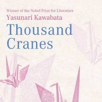 Morbid beauty and charged sexuality of Yasunari Kawabata's 'Thousand Cranes'