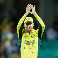 Clarke to retire after final