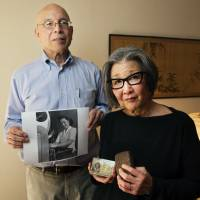 Plans to auction internment camp items in U.S. canceled after outcry