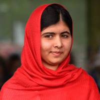 Pakistan court jails 10 for life over attack on Malala Yousafzai