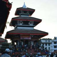 Nepal quake was foreseen by experts