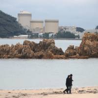 Decommissioning aging reactors inevitable, costly