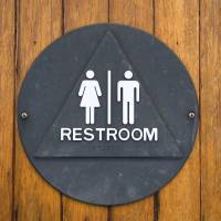 Under a new government notice, local education boards must tell schools to better aid transgender students. | ISTOCK