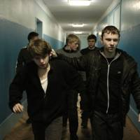 Violence speaks louder than words in Ukrainian film 'The Tribe'