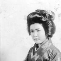 Documentary on Japanese 'war brides' is gaining steam
