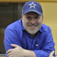 Broadway composer Frank Wildhorn brings life to hit manga 'Death Note' on stage