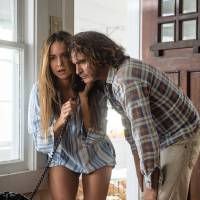 Thomas Pynchon meets The Dude in 'Inherent Vice'