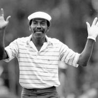 Twelve-time PGA Tour winner Peete dies