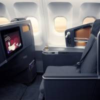 SAS adds new features in long-haul upgrades