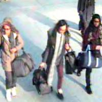 Western girls flee to IS areas in search of sisterhood, not just marriage: study