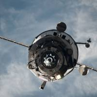 Failed Russian ISS resupply spacecraft expected to burn up on re-entry Friday