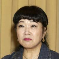 Beloved Doraemon voice actress Nobuyo Oyama struggling with dementia