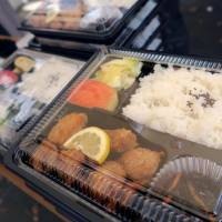 Sophia University is offering halal boxed lunches amid increasing number of Muslim students. | KYODO