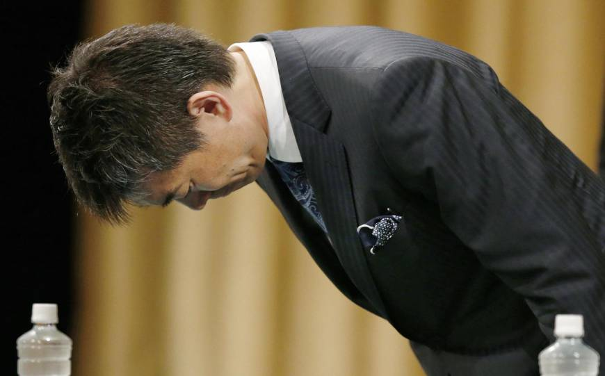 Hashimoto announces exit from politics after Osaka rejects merger plan in referendum