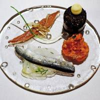 Diving into the potent flavors of Japan's Iberian Peninsula cuisine
