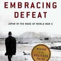 'Embracing Defeat' breaks down remorse and resistance in postwar Japan