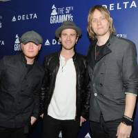 Lifehouse finds unexpected fans in Brazil