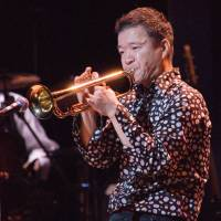 Jazz trumpeter Shunzo Ohno is the subject of a new documentary titled 'Never Defeated — The Shunzo Ohno Story.'