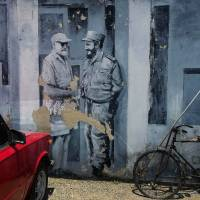 $900,000 in U.S.-OK'd home improvements coming to Hemingway's Havana digs