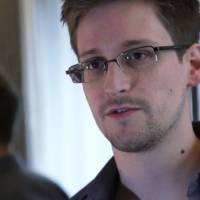 NSA surveillance powers lapse after no deal in Senate