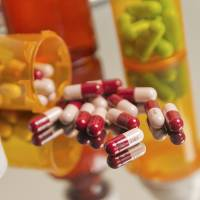 The government plans to increase the use of cheaper generic drugs to slash health care costs. However, experts say some deliver poor results compared with the patented versions. | ISTOCK