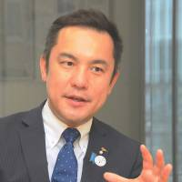 For Mie, 2016 summit chance to enhance area's tourism appeal