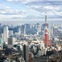 The British lifestyle magazine Monocle has declared Tokyo was judged the most livable city in the world in Monocle magazine's annual quality of life survey. The capital city earned high marks for its 'defining paradox of heart-stopping size and concurrent feeling of peace and quiet.' | ISTOCK