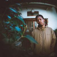OMSB counts his blessings on 'Think Good'