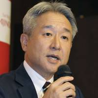 Ajinomoto eyeing further acquisitions in Europe